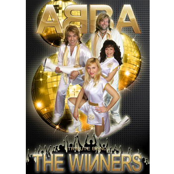 abba front