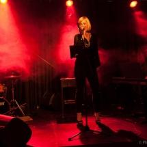 acoustic-trio-1