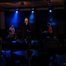 acoustic-trio-2