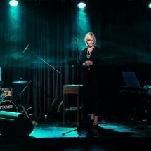 acoustic-trio-3