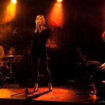acoustic-trio-4