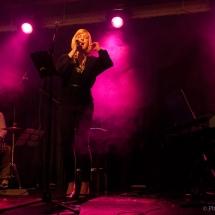 acoustic-trio-5