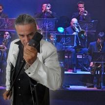 renato-orchestra