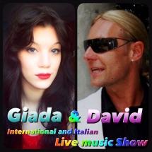 Giada & David