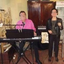 Elga & Dario 2