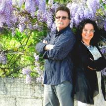 Elga & Dario 3