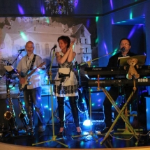 Art band glavna fotka