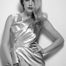 Ana Soklič glavna fotka