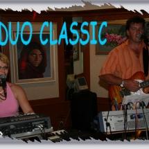 Duo classic 33